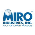 Miro Industries