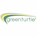 green-turtle-logo-2
