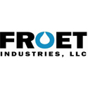 Froet Industries